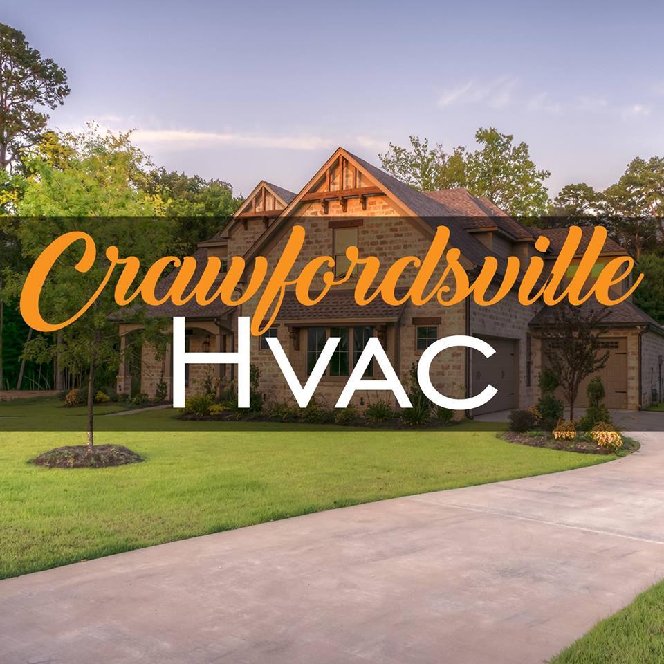 crawfordsville-HVAC.jpg